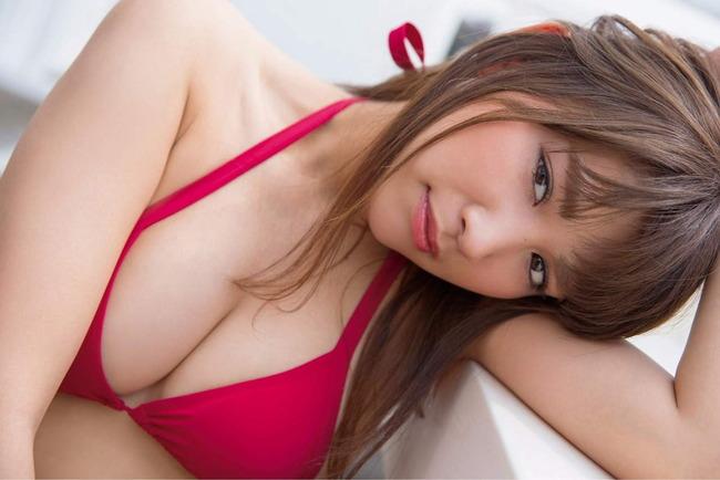 hisamatsu_ikumi (53)