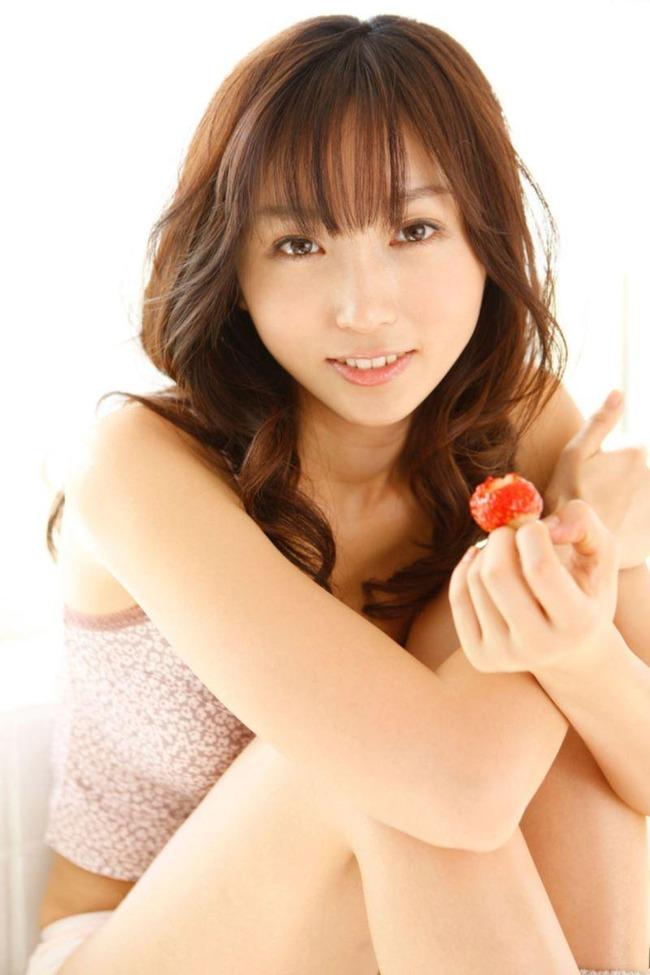 yoshiki_risa (9)