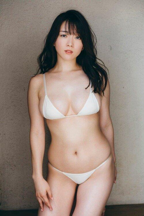 sono_miyako (33)