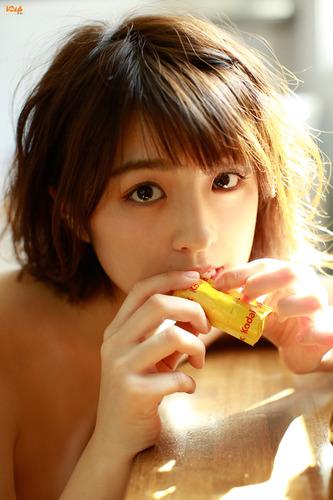 yanagi_yurina (18)