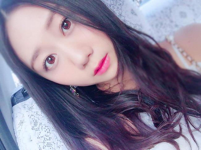 furuhata_nao (14)