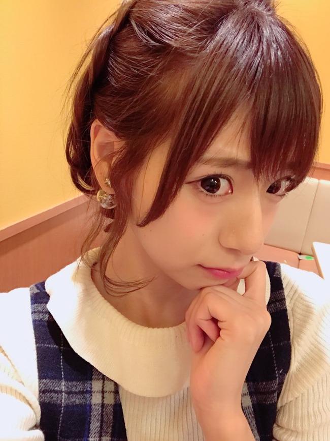 hoshijima_sayaka (15)