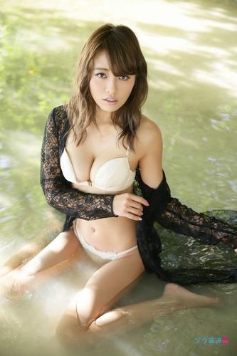 koizumi_azuazu (60)