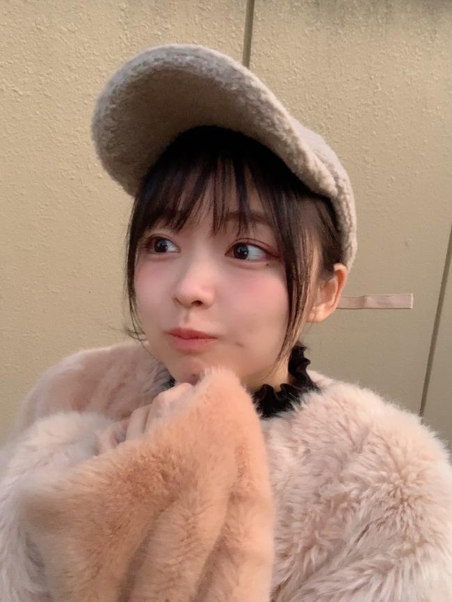 上田操 かわいい 声優 (15)
