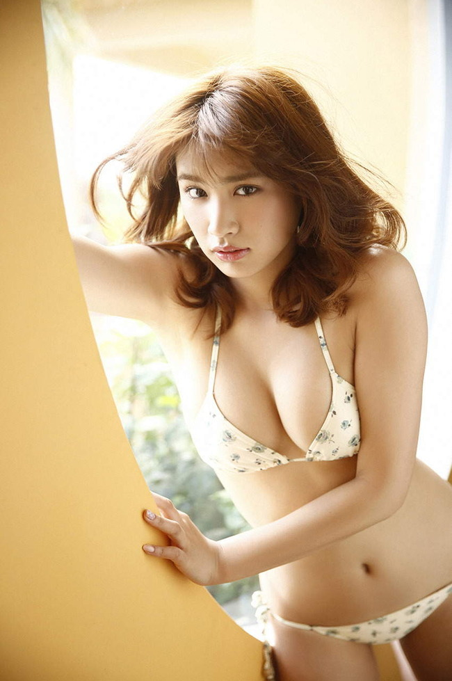 hisamatsu_ikumi (29)