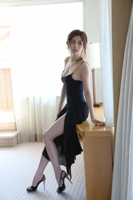 sugimoto_yumi (13)