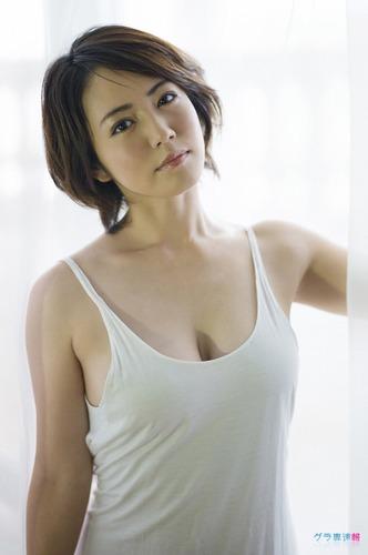 isoyama_sayaka (12)