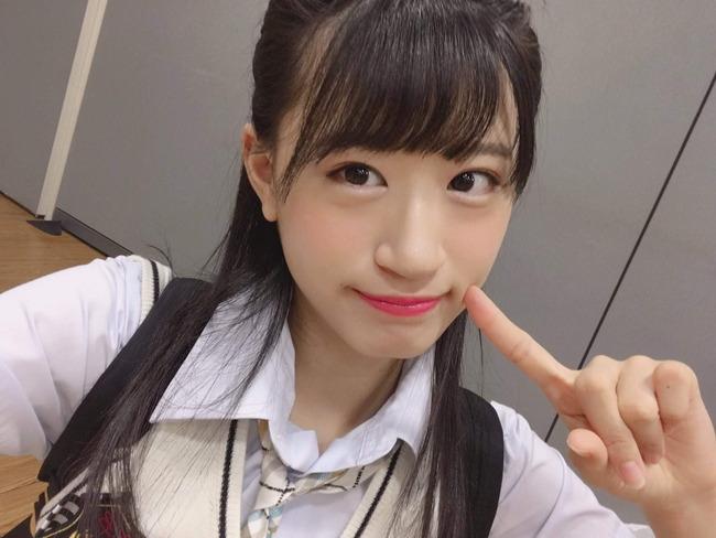 jyounishi_rei (17)