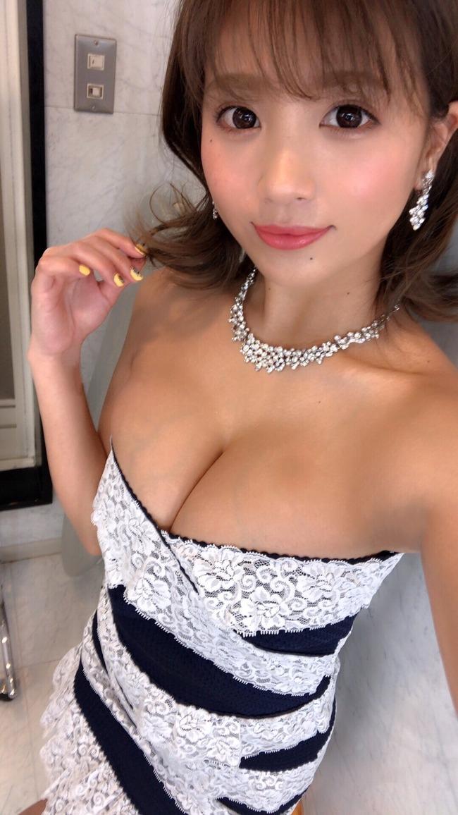 hazuki_aya (9)