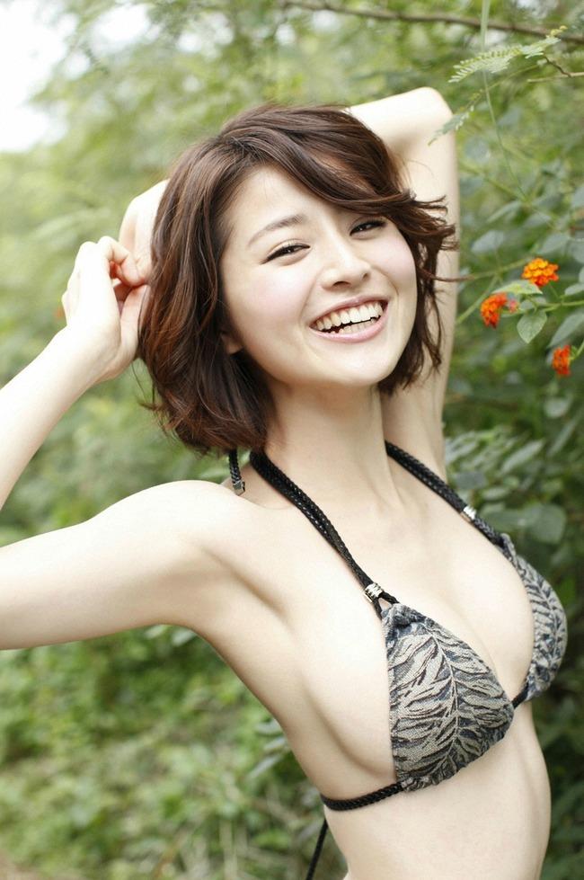 鈴木ちなみ 巨乳 エロ (9)