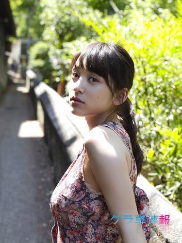 tomaru_sayaka (19)