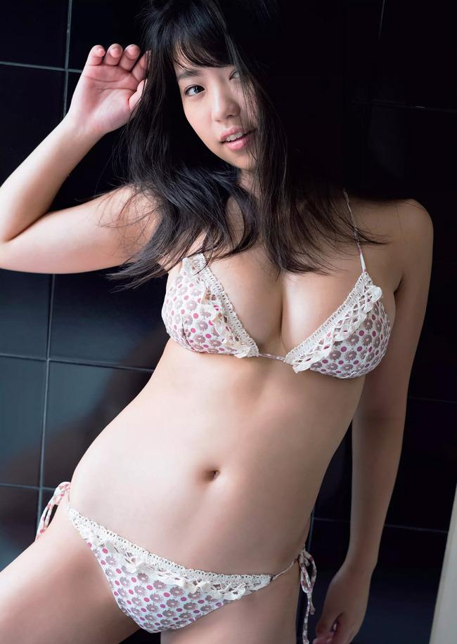 oohara_yuno (36)