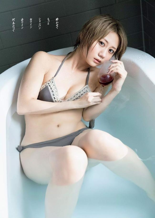furuhata_nao (11)