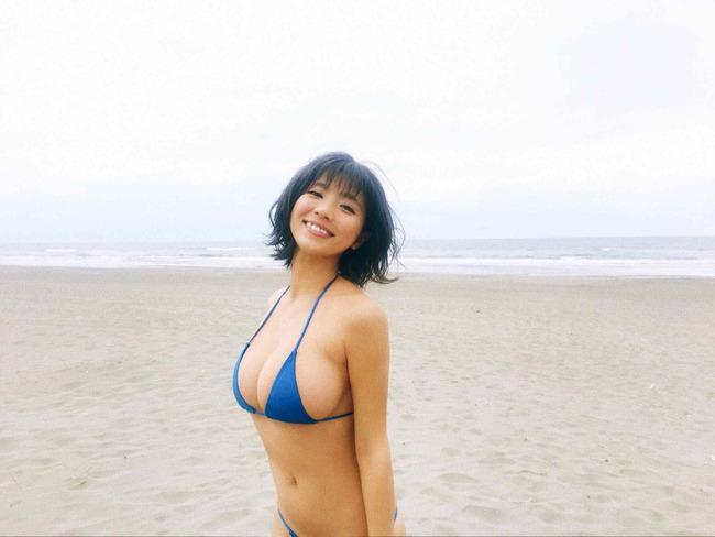 haduki_aya (13)