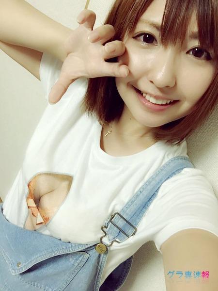 harada_mao (2)