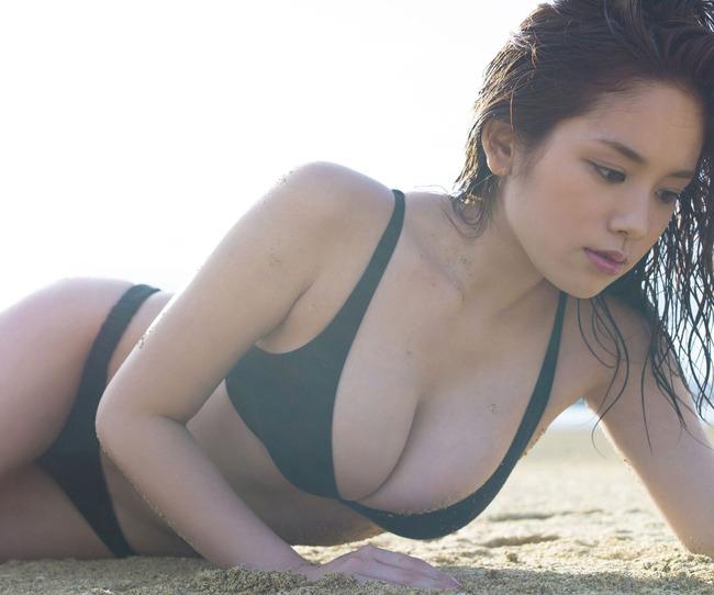 kakei_miwako (23)