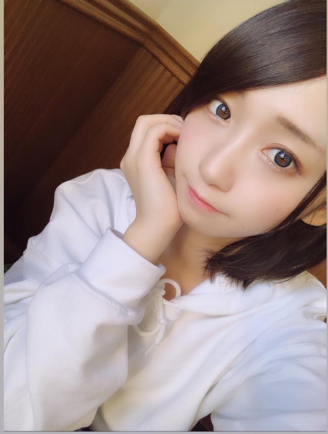 伊織もえ 虚乳 ニット (20)