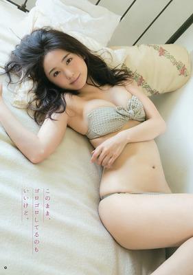 ono_nonoka (43)