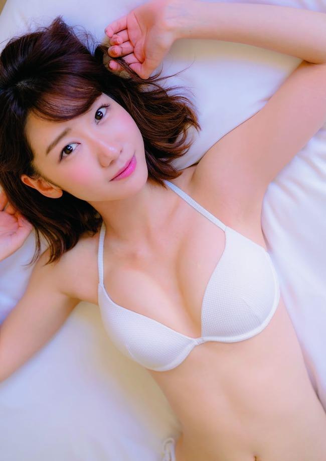 kashiwagi_yuki (51)