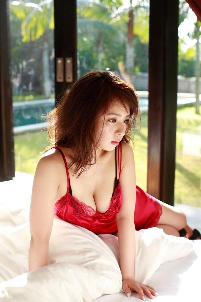yamada_nana (49)