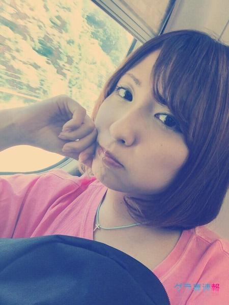 harada_mao (57)