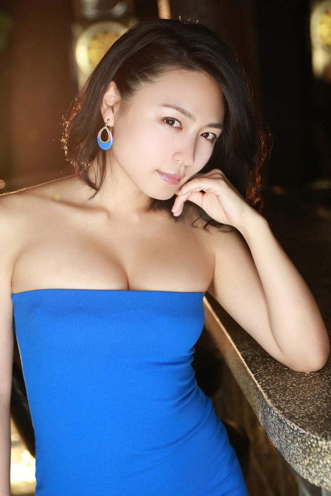 kawamura_yukie (28)