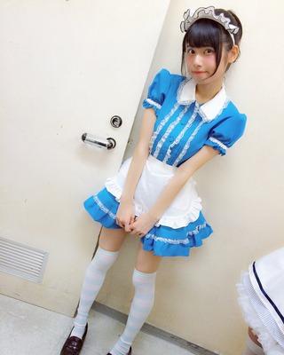 kaname_rin (18)