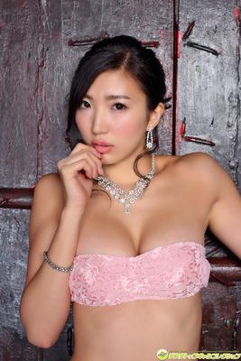 matsushima_eimi (37)