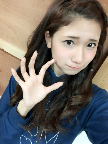 morikawa_ayaka (11)
