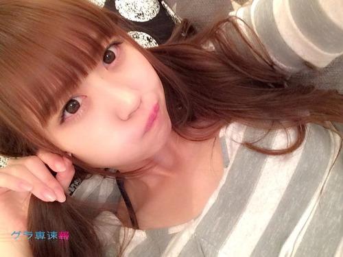 araki_sakura (73)