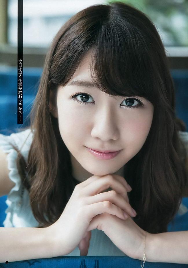kashiwagi_yuki (22)