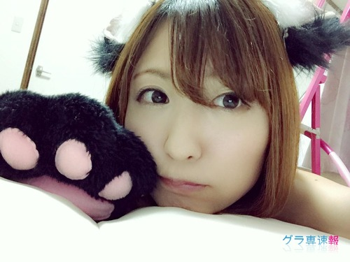 harada_mao (1)
