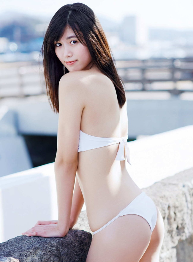 kitamuki_miyuu (43)