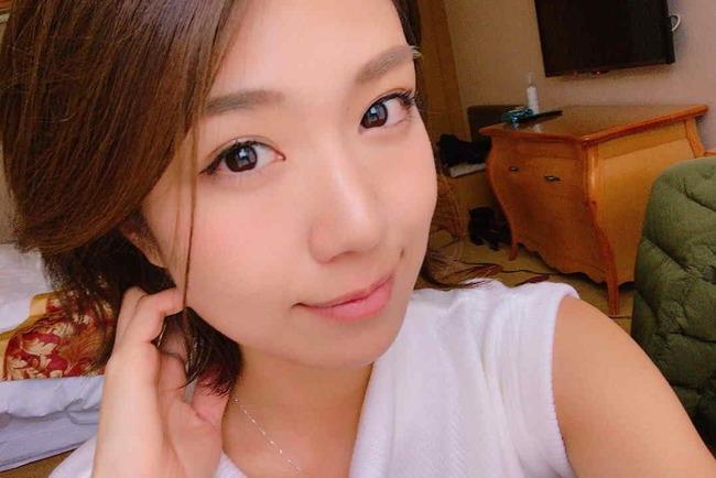 fujiki_yuki (16)