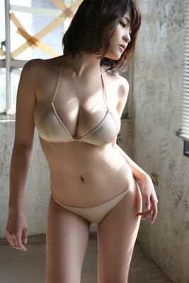 kishi_asuka (40)
