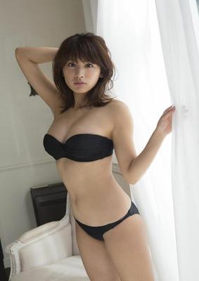 hisamatsu_ikumi (55)