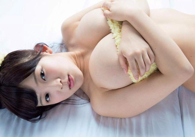amaki_jyun (5)