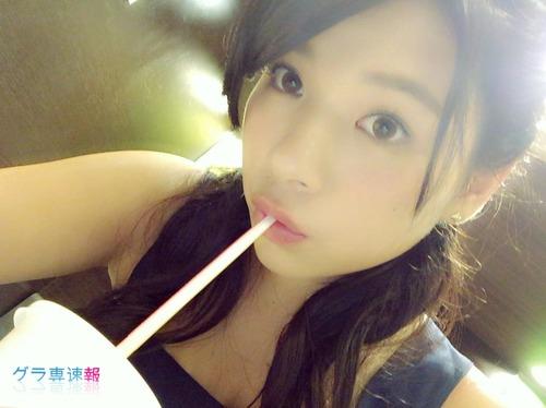 serizawa_jyun (61)