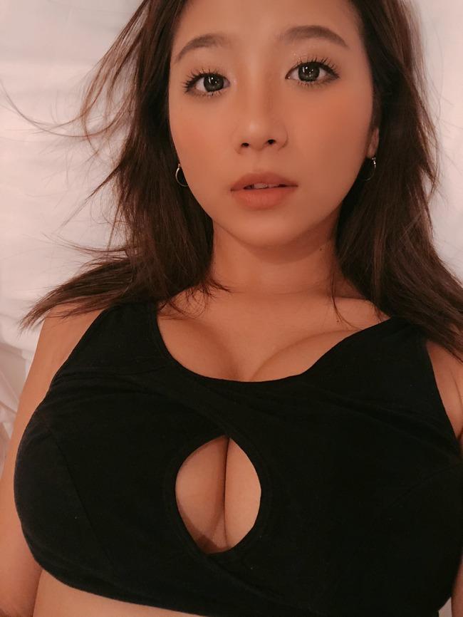 hazuki_aya (19)