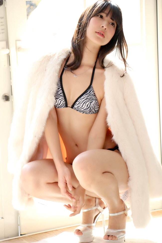 kawasaki_aya (30)