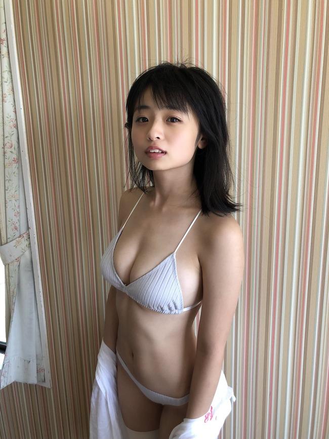 saiba_miduki (32)