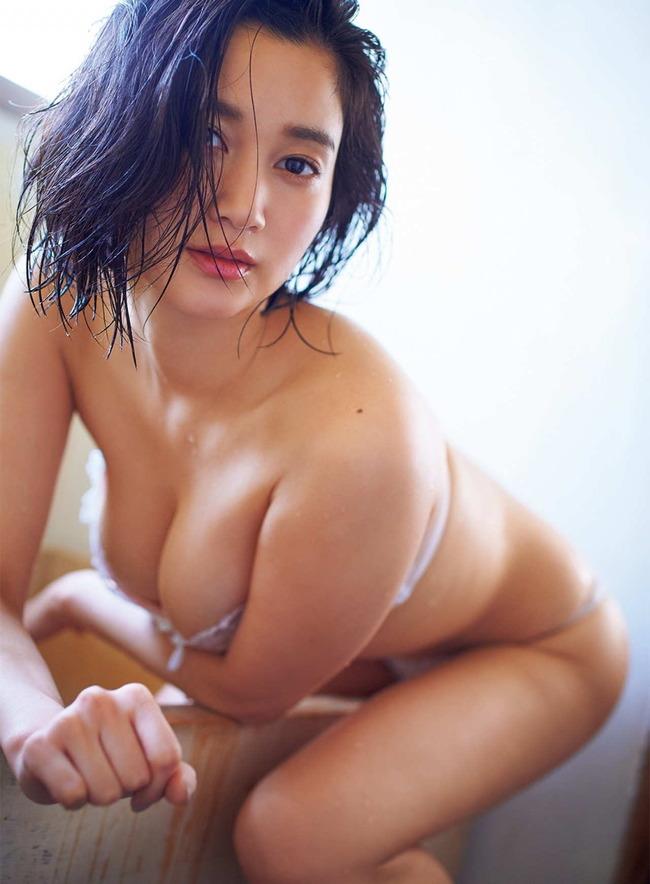 deguchi_arisa (50)