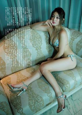 okawa_ai (58)