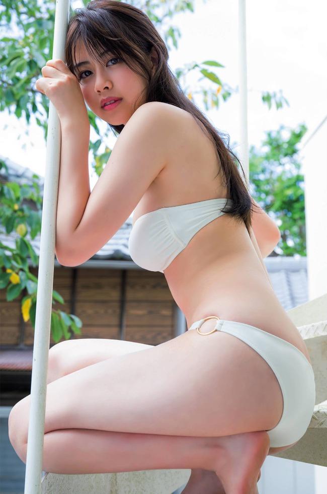 wakisaka_honoka (14)