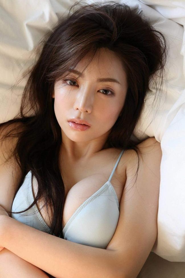 nakamura_miu (33)