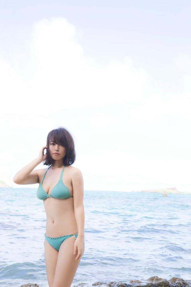 isoyama_sayaka (44)