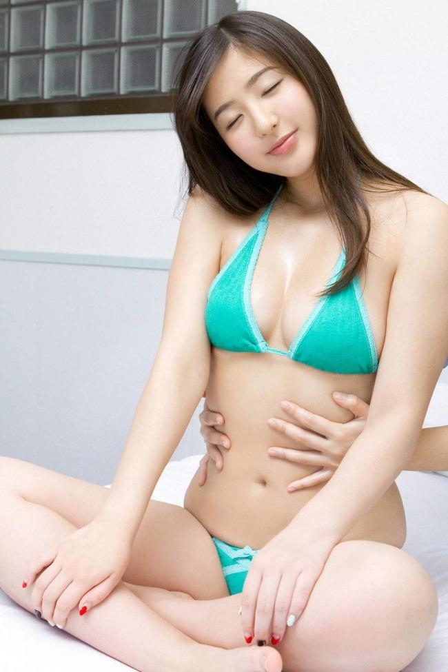 kamimura_yuri (2)
