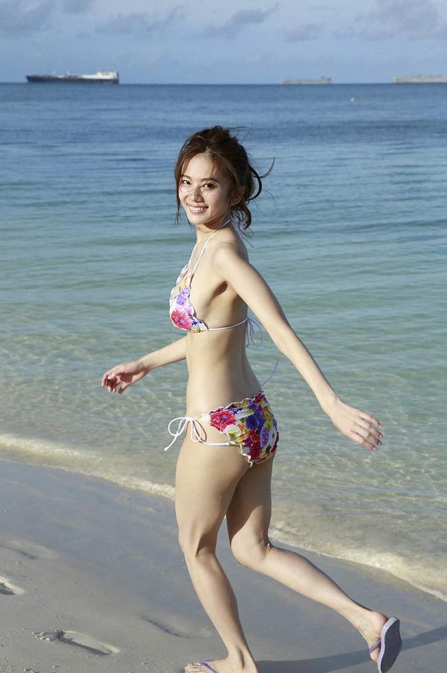 itou_sayako (15)