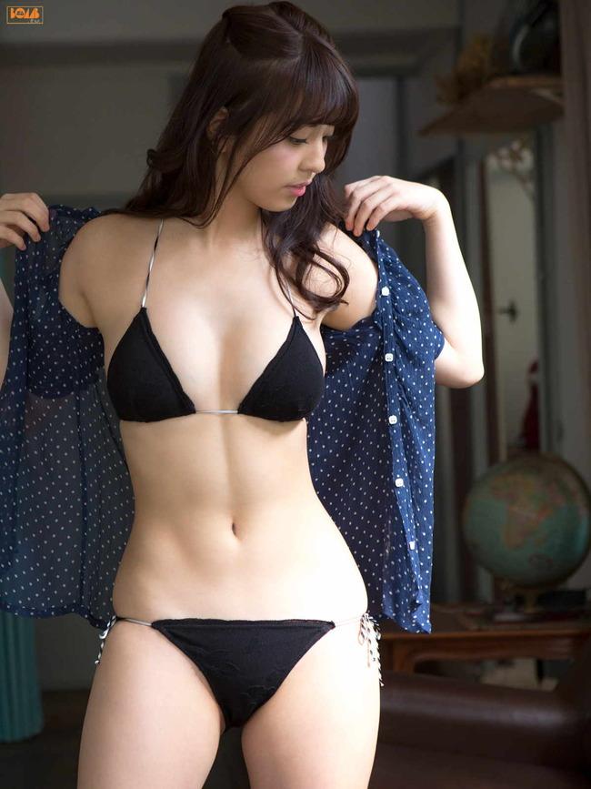 yanagi_yurina (22)