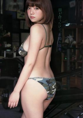 oshiri_feti (62)